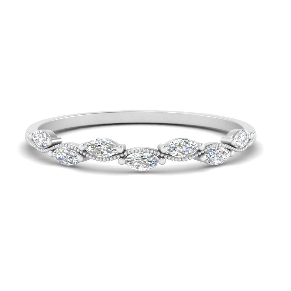 marquise-diamond-vintage-stacking-ring-in-FD9575-NL-WG