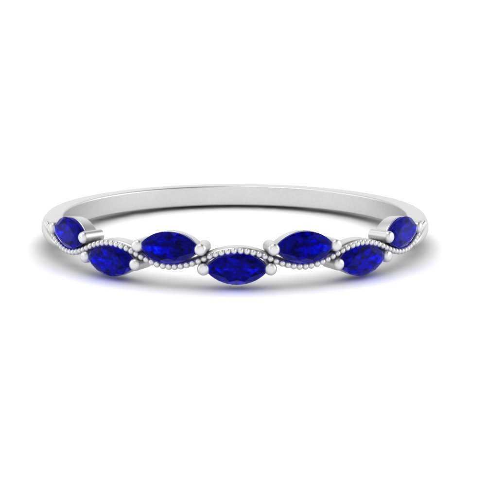 marquise-sapphire-vintage-stacking-ring-in-FD9575GSABL-NL-WG