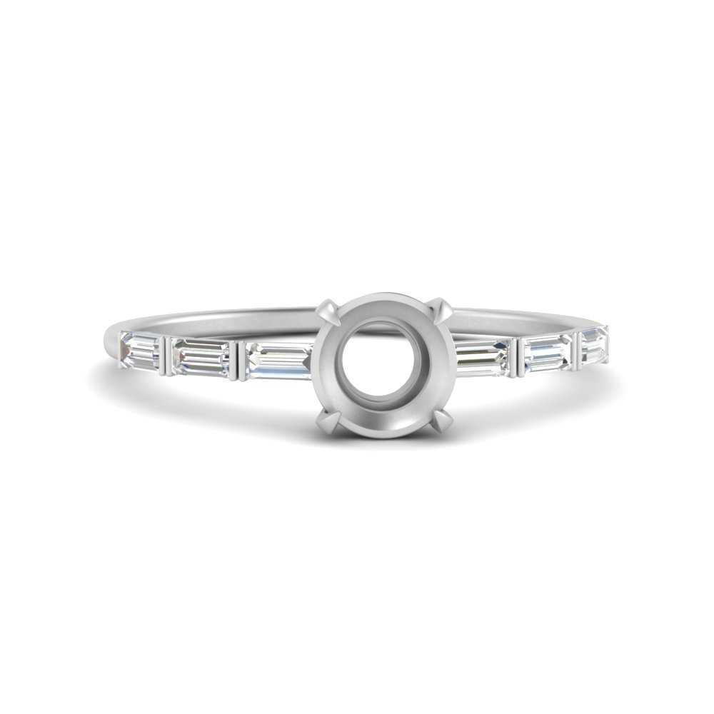 bar-set-baguette-thin-semi-mount-engagement-ring-in-FD9579SMR-NL-WG