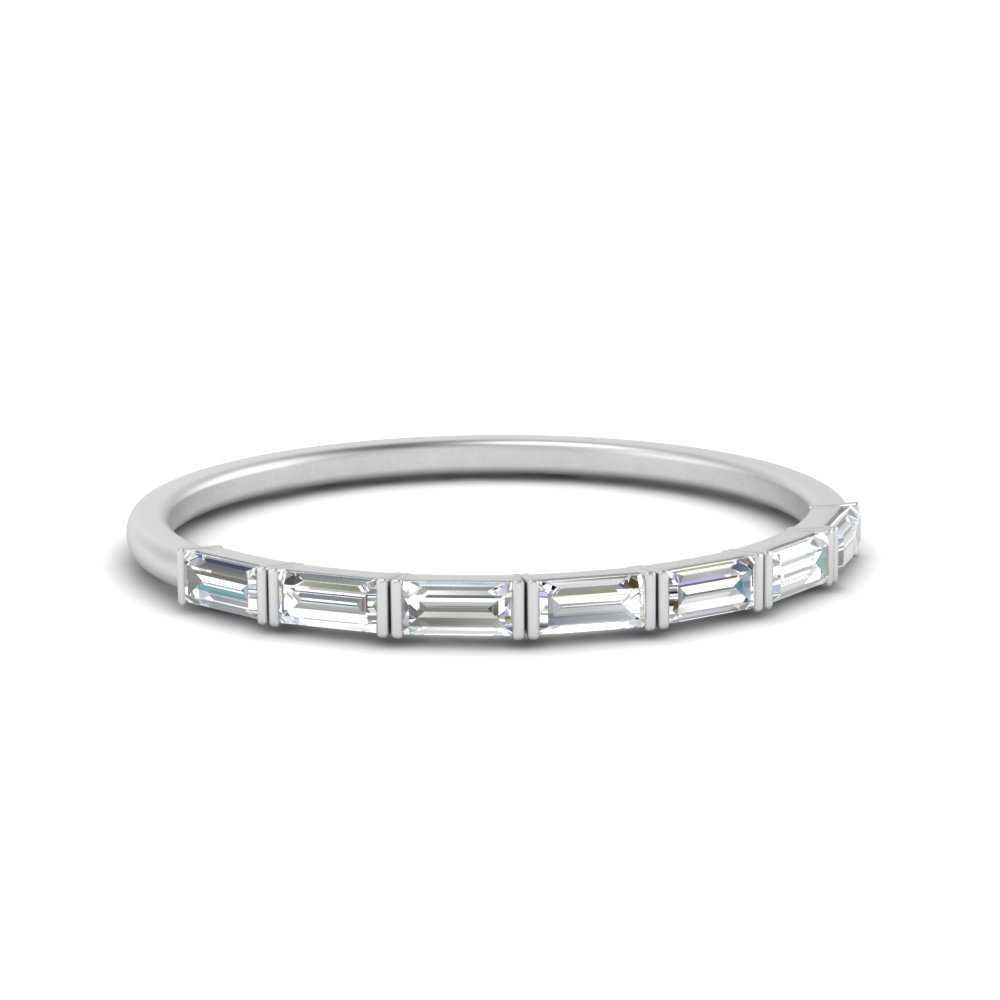 bar-set-thin-baguette-wedding-band-in-FD9579B-NL-WG
