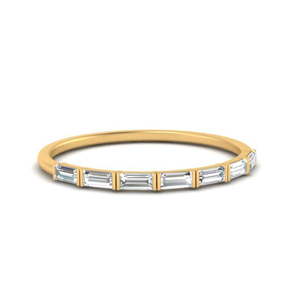 bar-set-thin-baguette-wedding-band-in-FD9579B-NL-YG