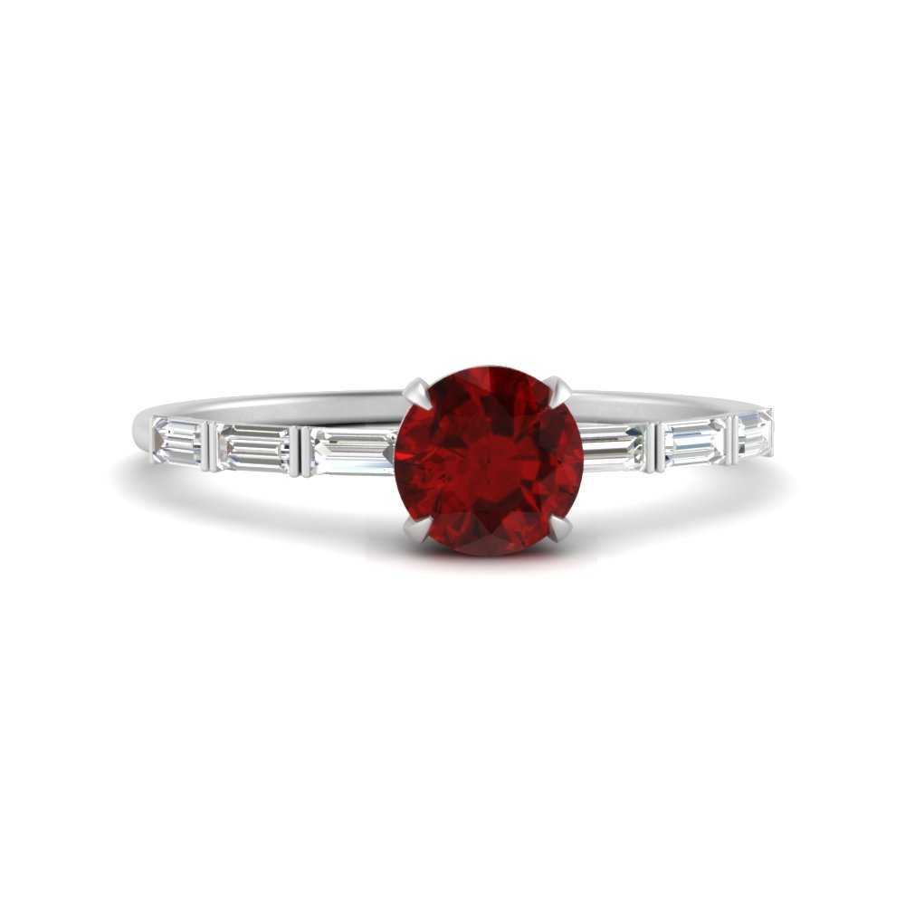 thin-ruby-engagement-ring-with-baguette-in-FD9579RORGRUDR-NL-WG