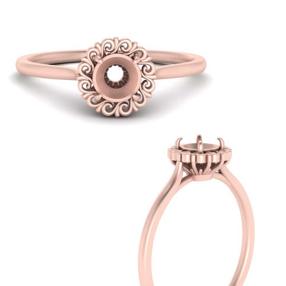 solitaire-filigree-semi-mount-engagement-ring-in-FD124160SMRANGLE3-NL-RG