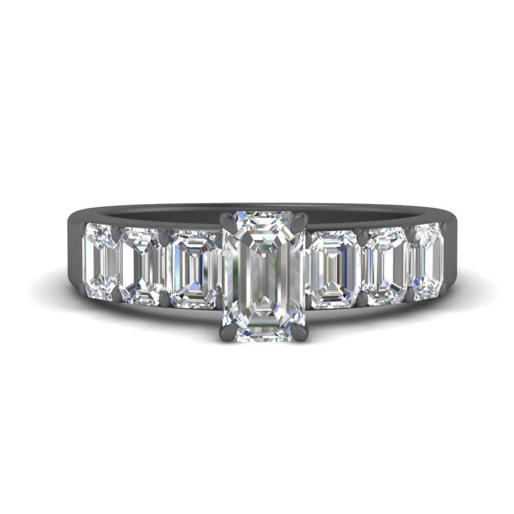 emerald-accent-luxury-emerald-cut-moissanite-ring-in-FD9591EMR-NL-BG