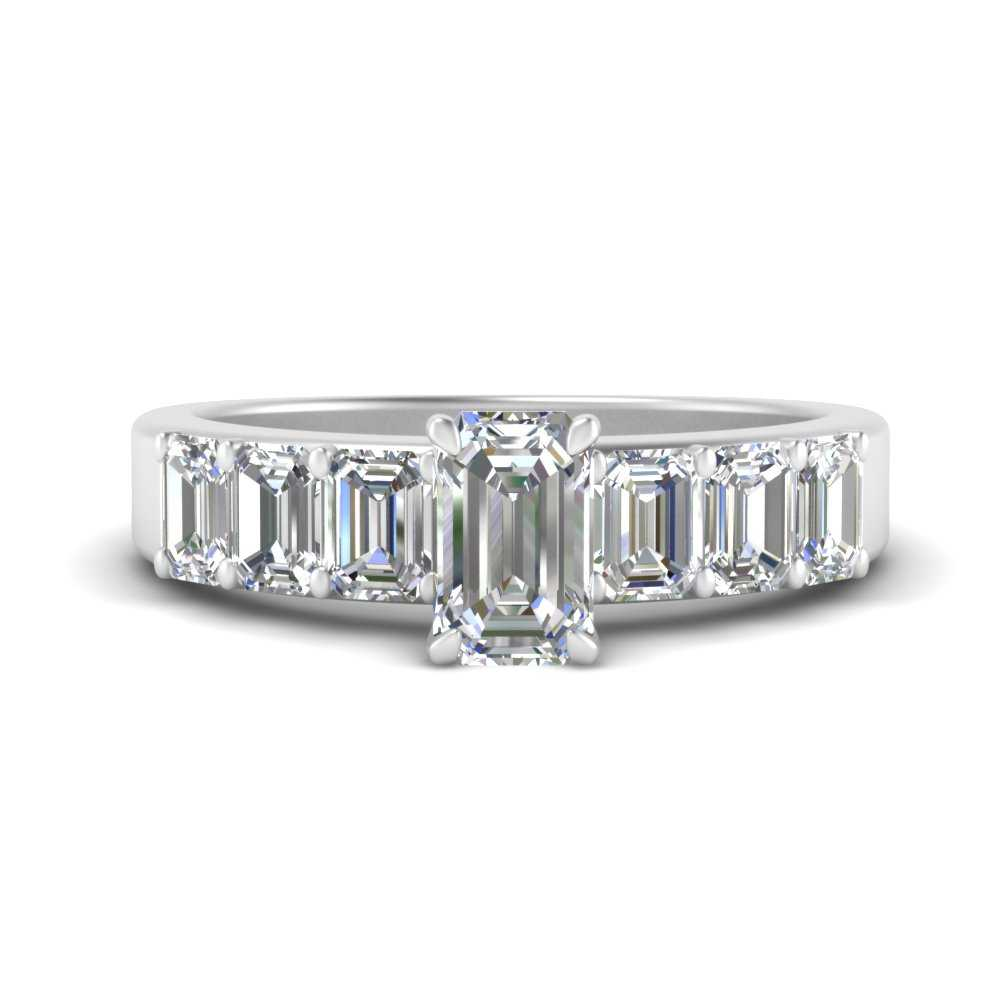 emerald-accent-luxury-emerald-cut-diamond-ring-in-FD9591EMR-NL-WG