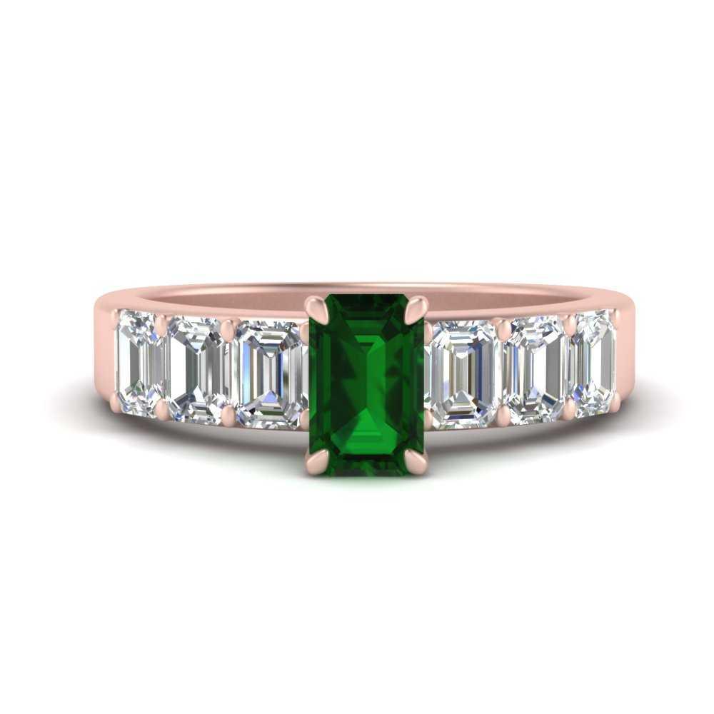 prong-emerald-engagement-ring-in-FD9591EMRGEM-NL-RG