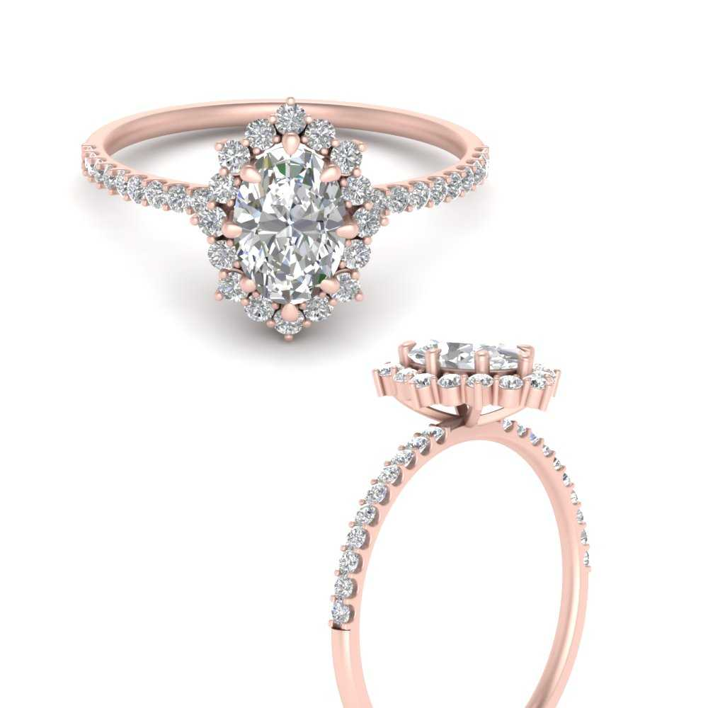 sunflower-oval-halo-lab diamond-engagement-ring-in-FD9596OVRANGLE3-NL-RG