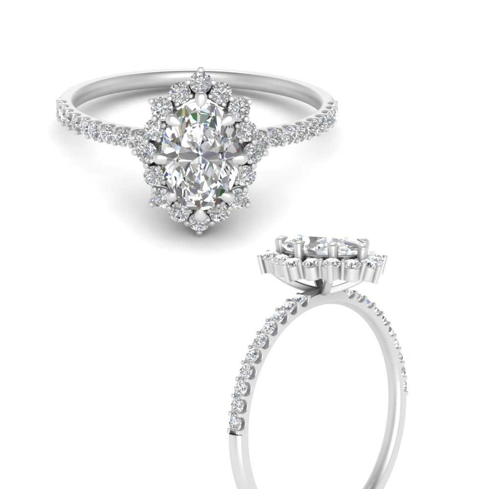 sunflower-oval-halo-diamond-engagement-ring-in-FD9596OVRANGLE3-NL-WG