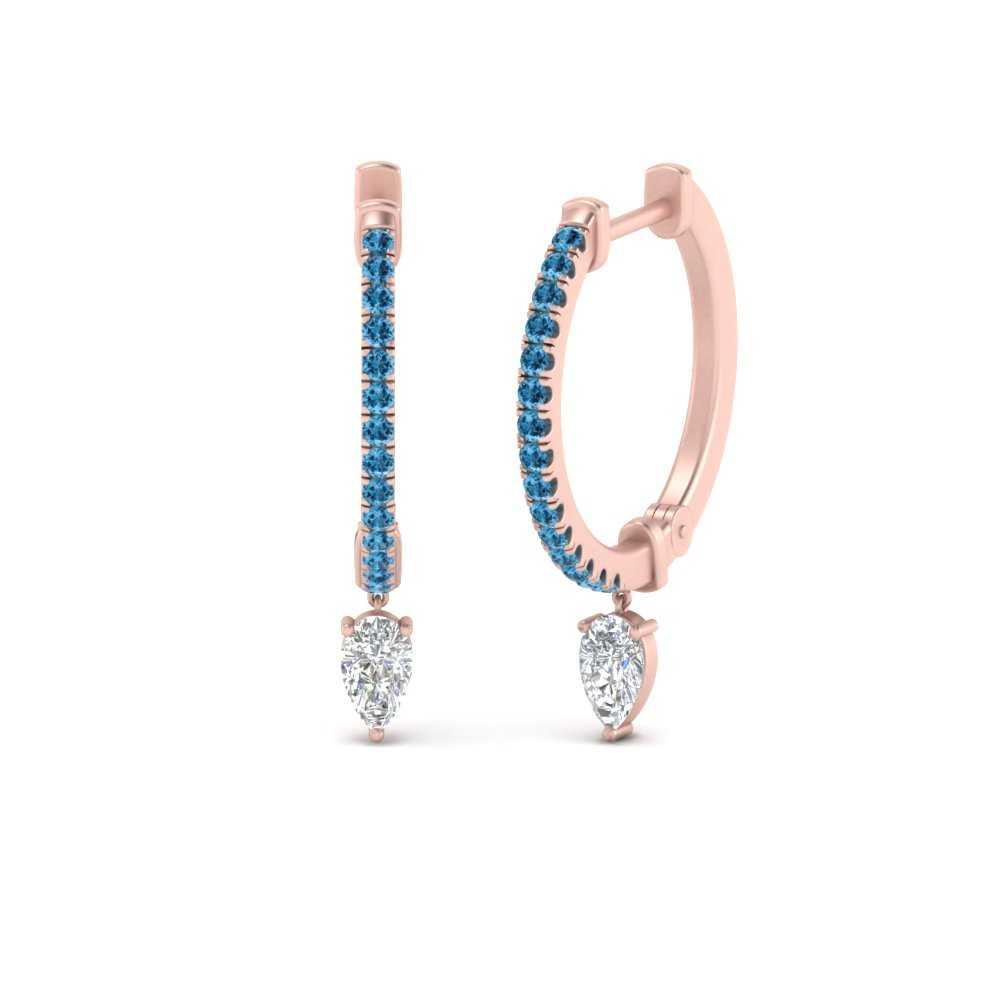 huggie-blue-topaz-pear-earrings-in-FDEAR9598GICBLTO-NL-RG