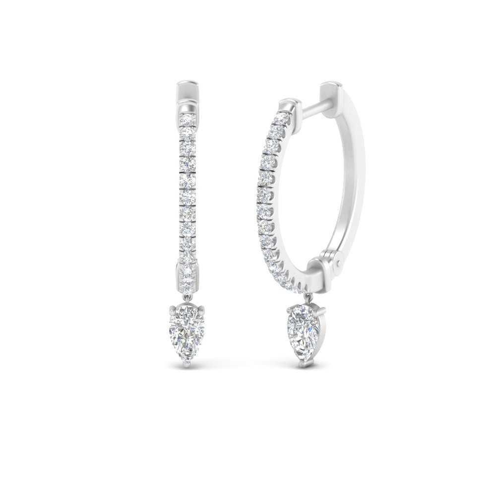 huggie-diamond-pear-earrings-in-FDEAR9598-NL-WG