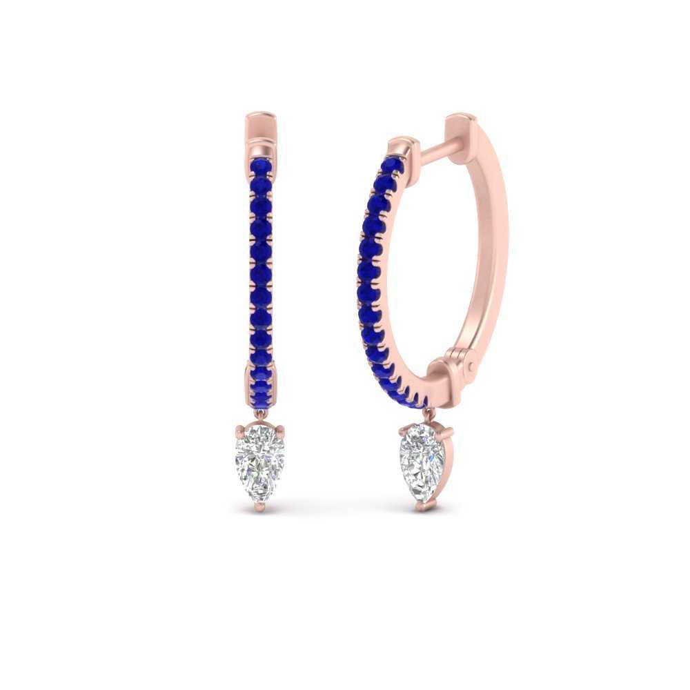 huggie-sapphire-pear-earrings-in-FDEAR9598GSABL-NL-RG