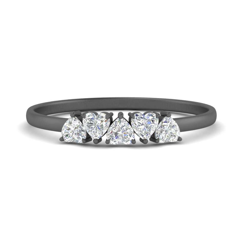 delicate-5-stone-heart-wedding-band-in-FD9600B-NL-BG