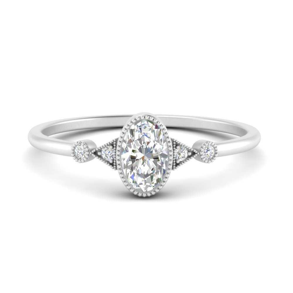 bezel-set-oval-halo-vintage-engagement-ring-in-FD9602OVR-NL-WG