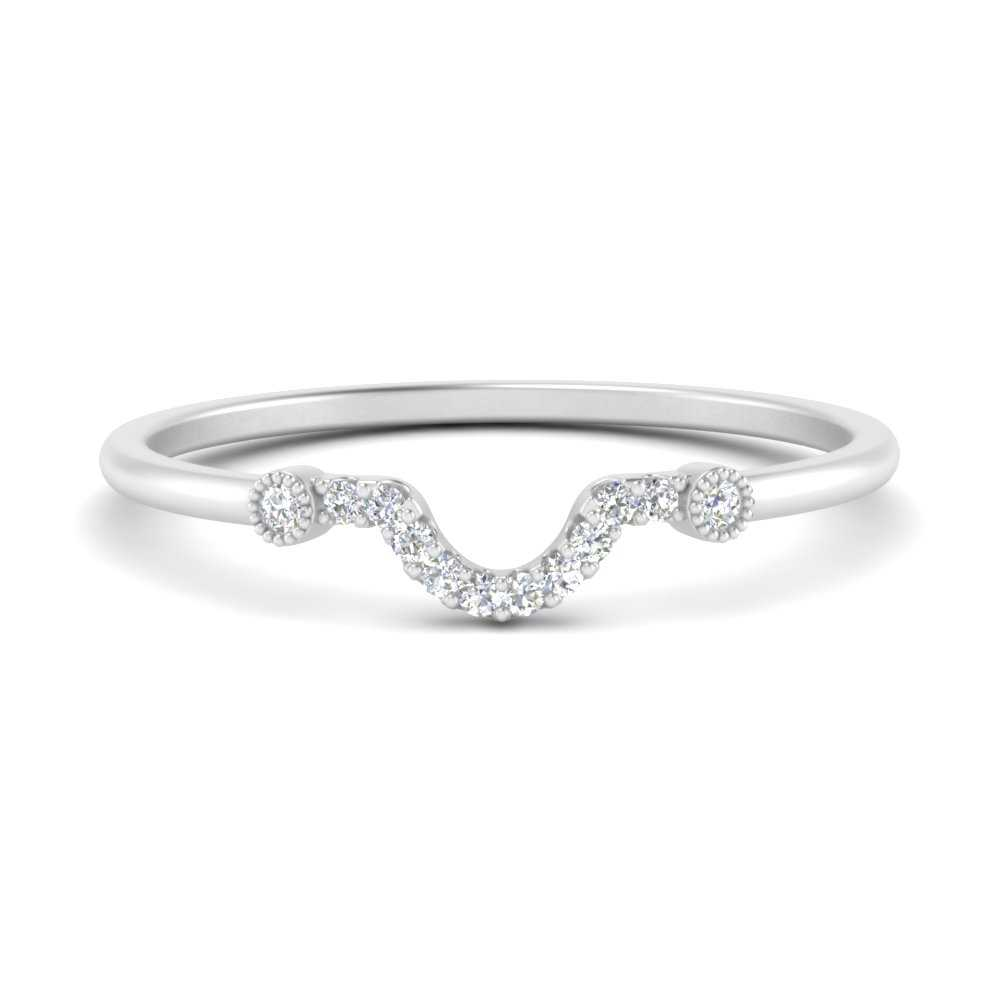vintage-curved-diamond-wedding-band-in-FD9602B-NL-WG