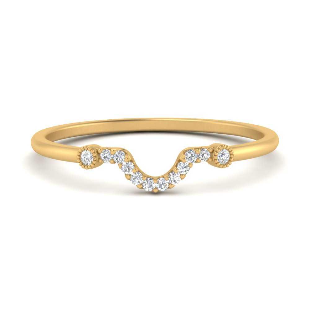 vintage-curved-diamond-wedding-band-in-FD9602B-NL-YG