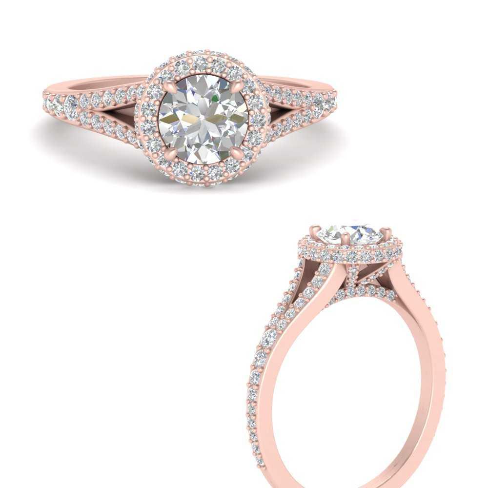 split-shank-halo-diamond-engagement-ring-in-FD9606RORANGLE3-NL-RG