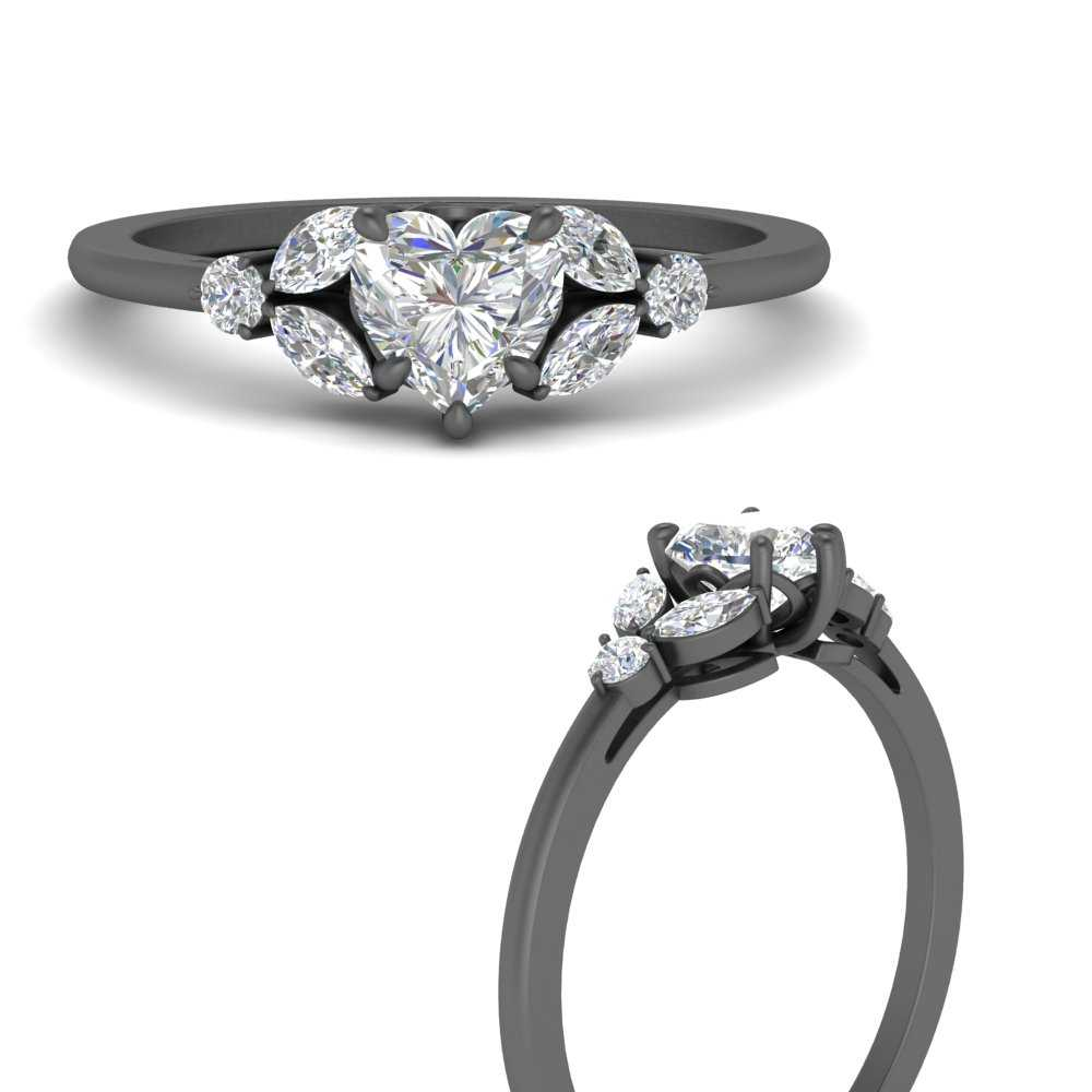 vintage-floral-heart-shaped-engagement-ring-in-FD9607HTRANGLE3-NL-BG