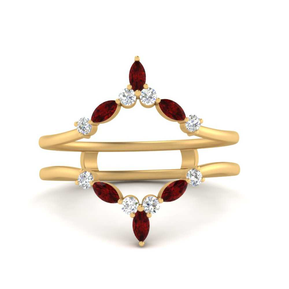 crown-ruby-ring-guard-in-FD9612BGRUDR-NL-YG