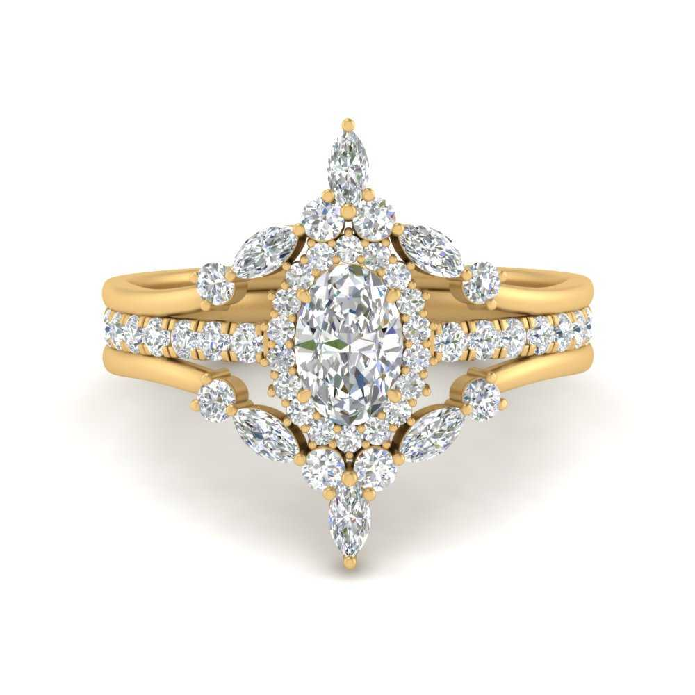 oval-halo-antique-diamond-engagement-ring-in-FD9612OV-NL-YG
