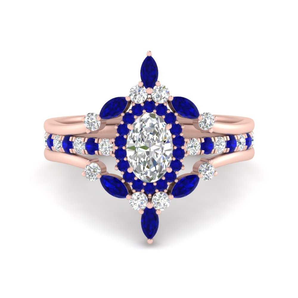 oval-halo-crown-sapphire-wedding-ring-set-in-FD9612OVGSABL-NL-RG