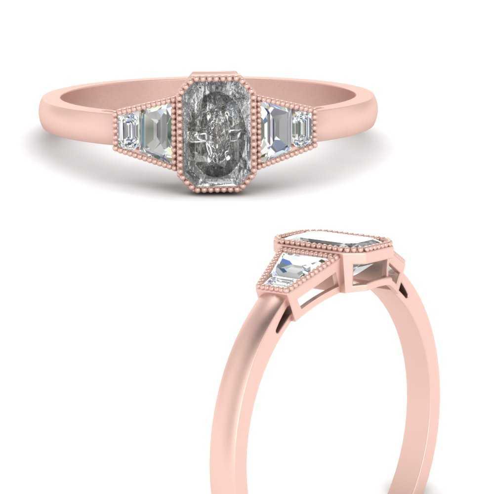 emerald-tapered-salt-and-pepper-ring-in-FD9613EMRGGRYANGLE3-NL-RG