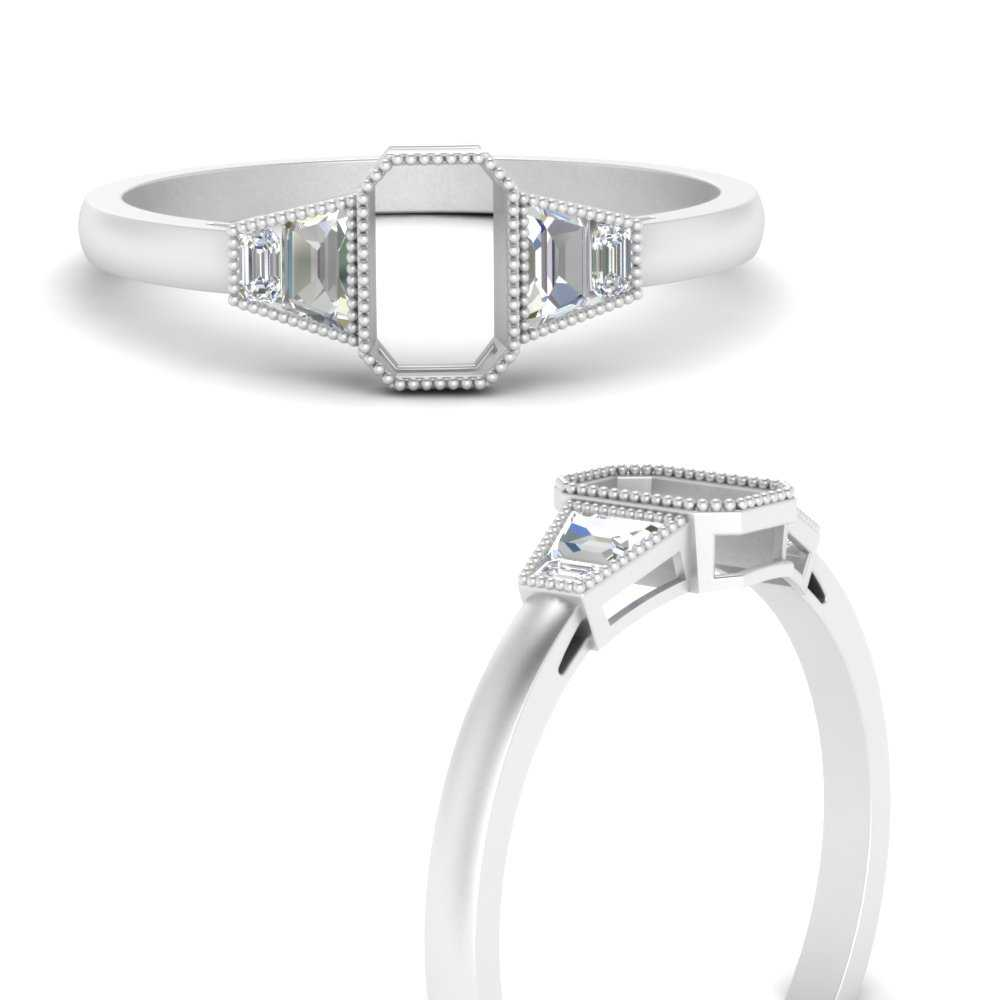 vintage-semi-mount-trapezoid-diamond-ring-in-FD9613SMRANGLE3-NL-WG