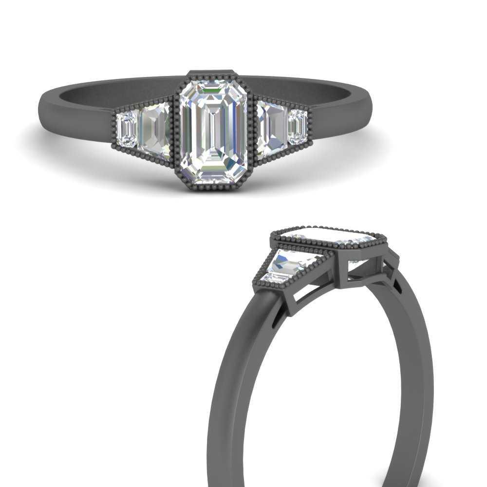 vintage-trapezoid-diamond-ring-in-FD9613EMRANGLE3-NL-BG