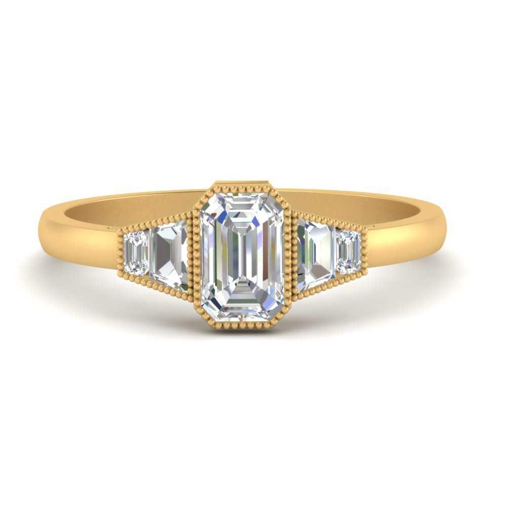 vintage-trapezoid-diamond-ring-in-FD9613EMR-NL-YG