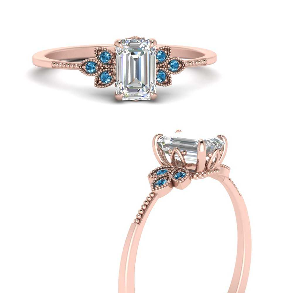 leaf-diamond-emerald-cut-engagement-ring-with-blue-topaz-in-FD9615EMRGICBLTOANGLE3-NL-RG