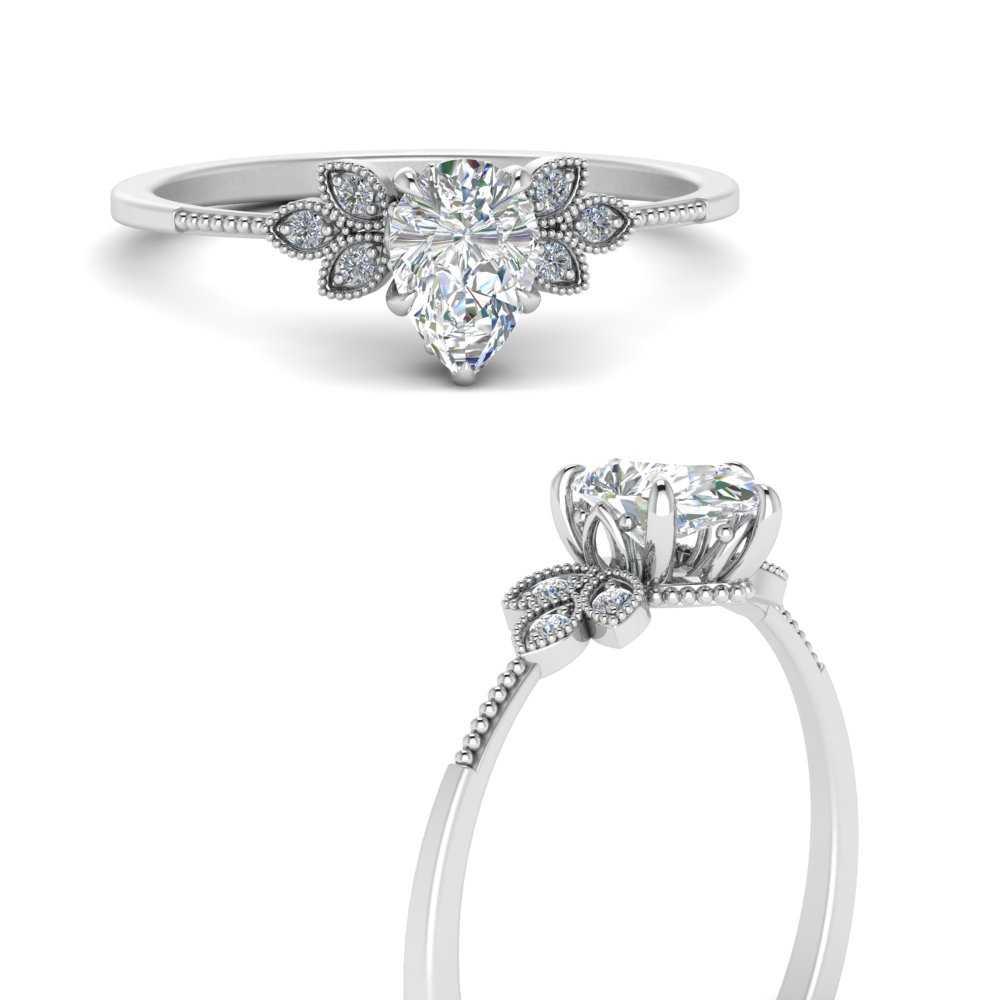leaf-diamond-pear-engagement-ring-in-FD9615PERANGLE3-NL-WG