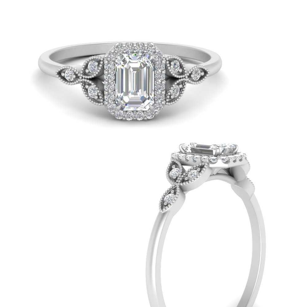 halo-leaf-diamond-emerald-cut-engagement-ring-in-FD9616EMRANGLE3-NL-WG