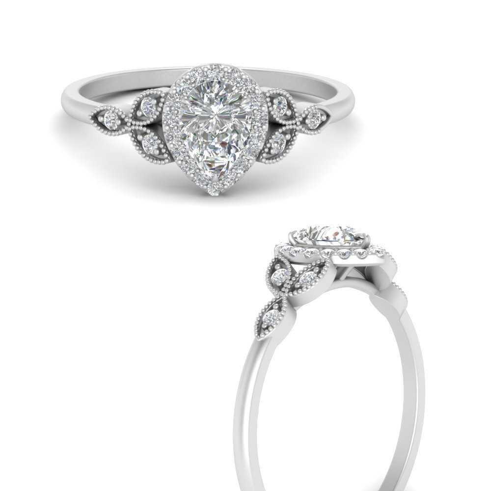 halo-leaf-diamond-pear-engagement-ring-in-FD9616PERANGLE3-NL-WG