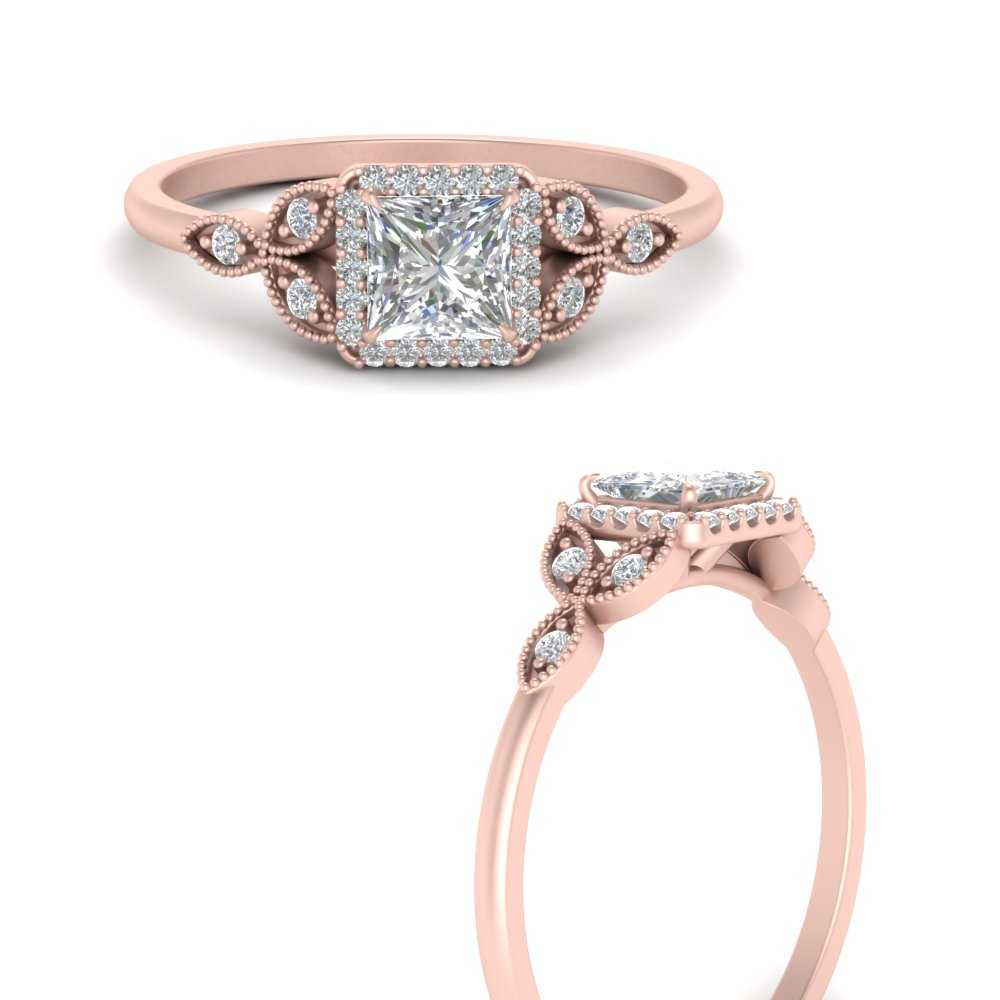 petal-milgrain-halo-princess-cut-diamond-ring-in-FD9616PRRANGLE3-NL-RG