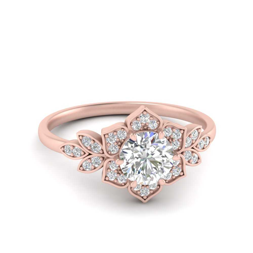 floral-halo-diamond-engagement-ring-in-FD9618ROR-NL-RG