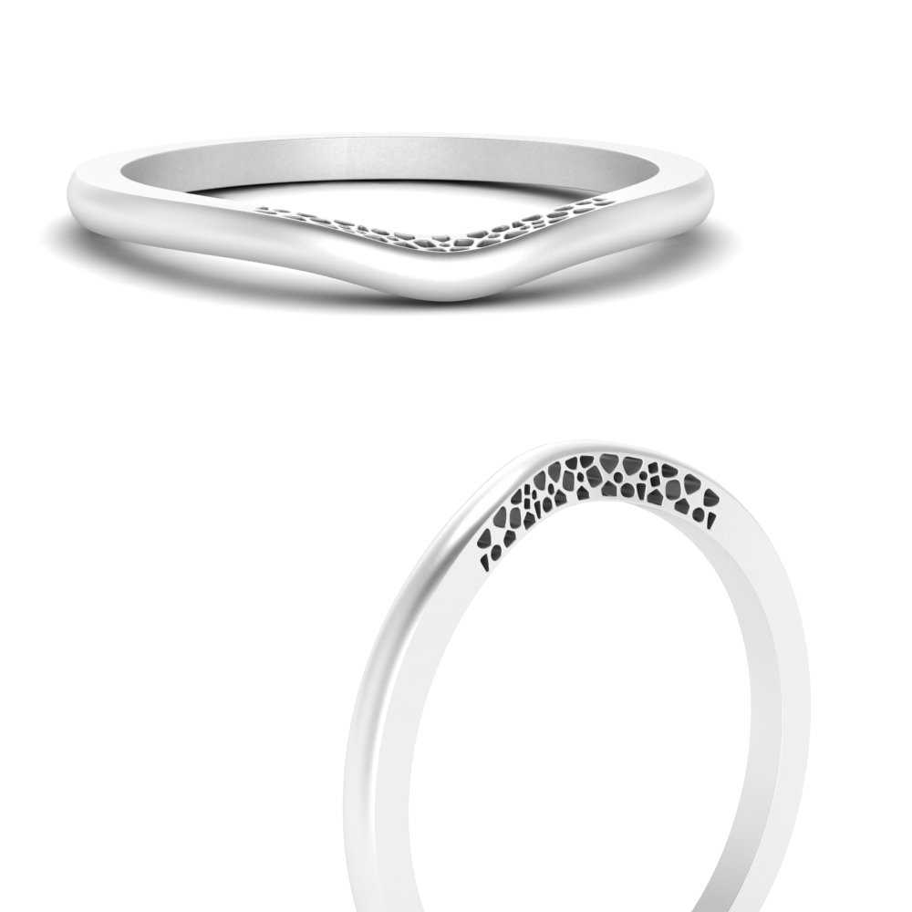 matching-band-for-solitaire-ring-in-FD9625BANGLE3-NL-WG
