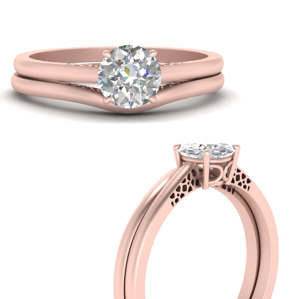 solitaire-round-diamond-wedding-rings-in-FD9625ROANGLE3-NL-RG