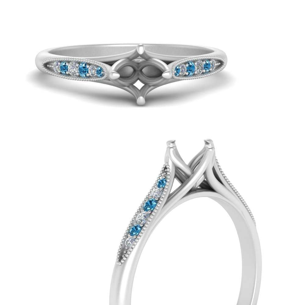 compass-cathedral-semi-mount-diamond-engagement-ring-with-blue-topaz-in-FD9626SMRGICBLTOANGLE3-NL-WG