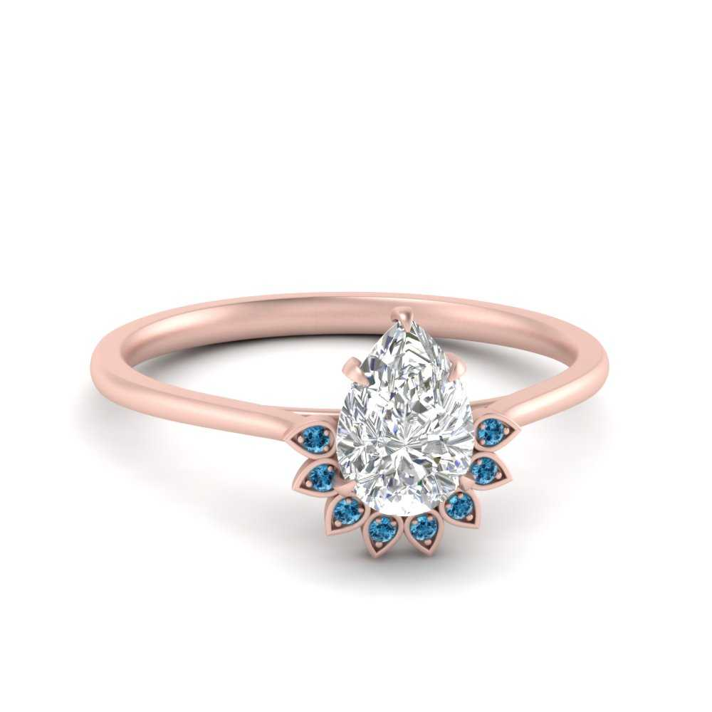 pear-crown-blue-topaz-engagement-ring-in-FD9629PERGICBLTO-NL-RG
