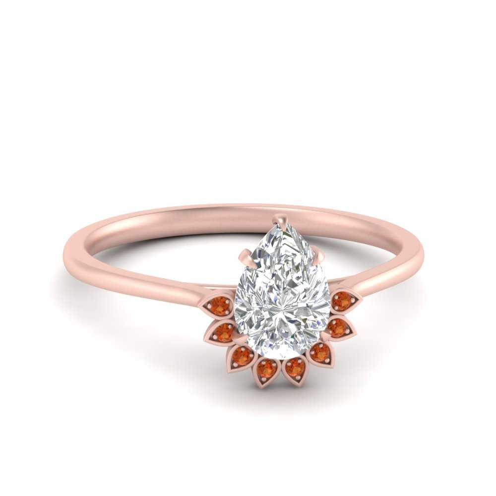 pear-crown-orange-sapphire-engagement-ring-in-FD9629PERGSAOR-NL-RG