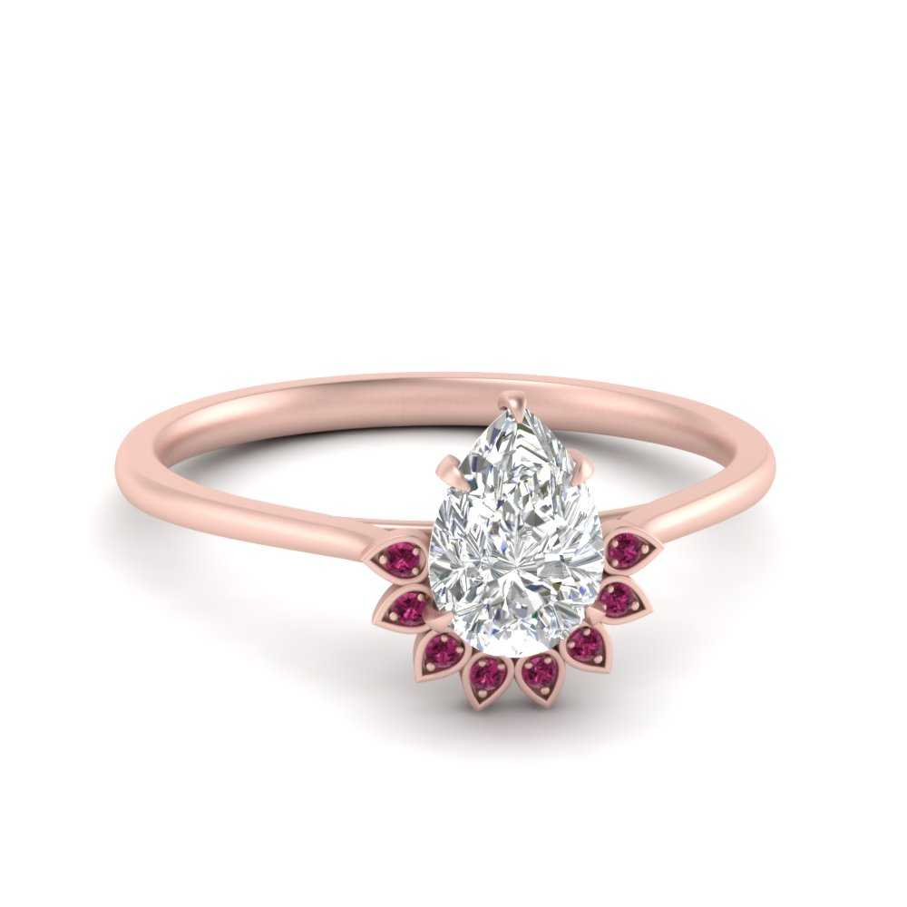 pear-crown-pink-sapphire-engagement-ring-in-FD9629PERGSADRPI-NL-RG