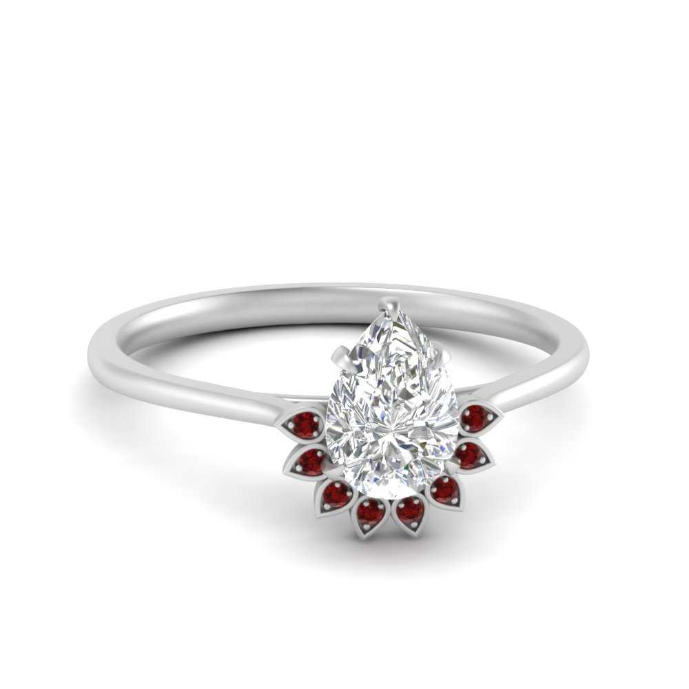 pear-crown-ruby-engagement-ring-in-FD9629PERGRUDR-NL-WG