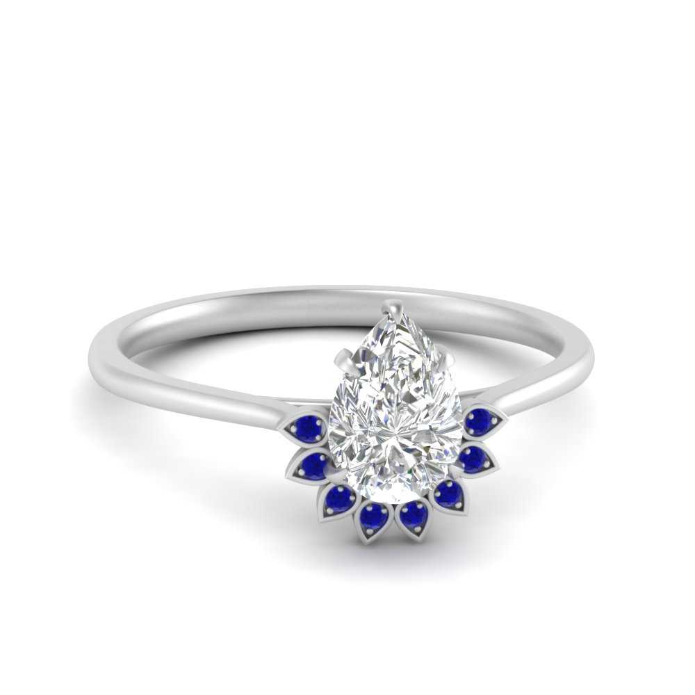 pear-crown-sapphire-engagement-ring-in-FD9629PERGSABL-NL-WG