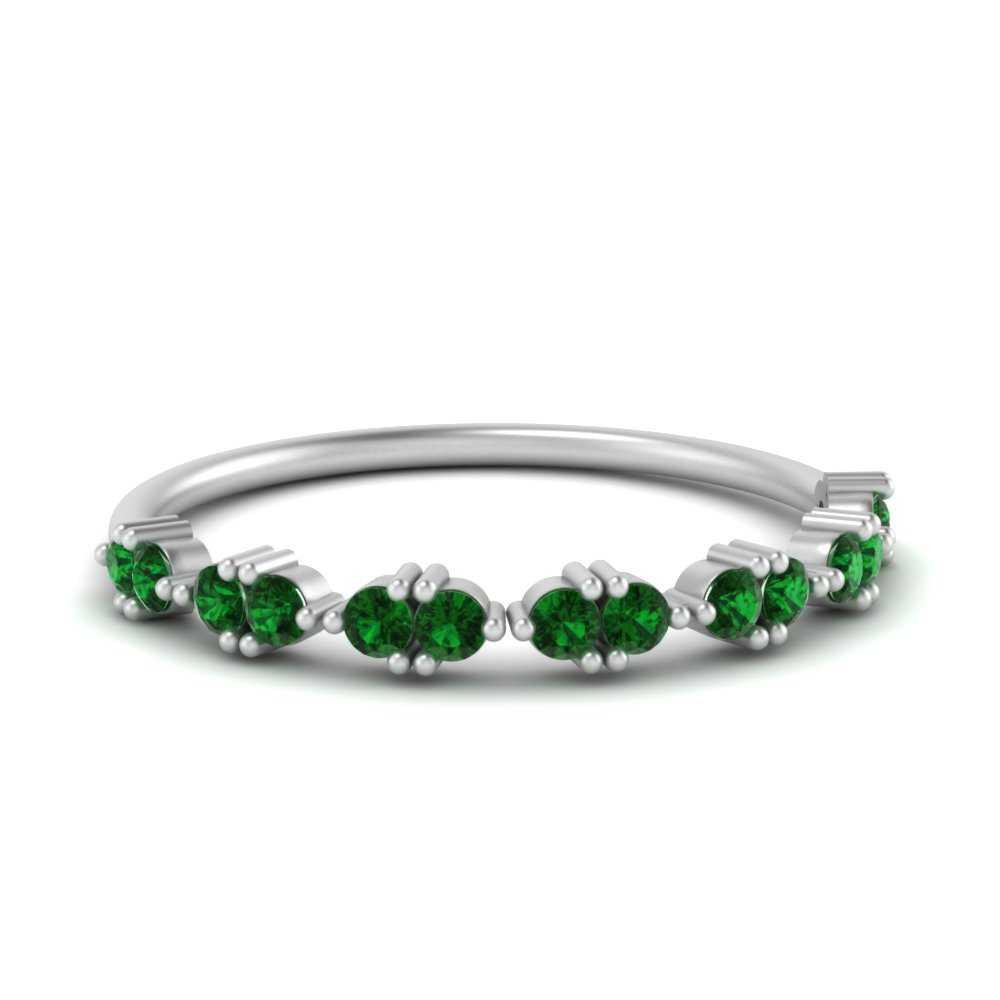emerald-antique-delicate-wedding-band-in-FD9631GGEMGR-NL-WG-GS