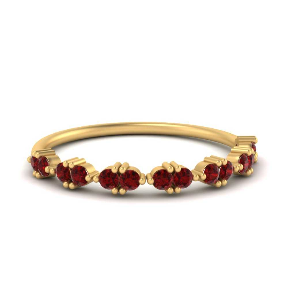 ruby-antique-delicate-wedding-band-in-FD9631GGRUDR-NL-YG-GS