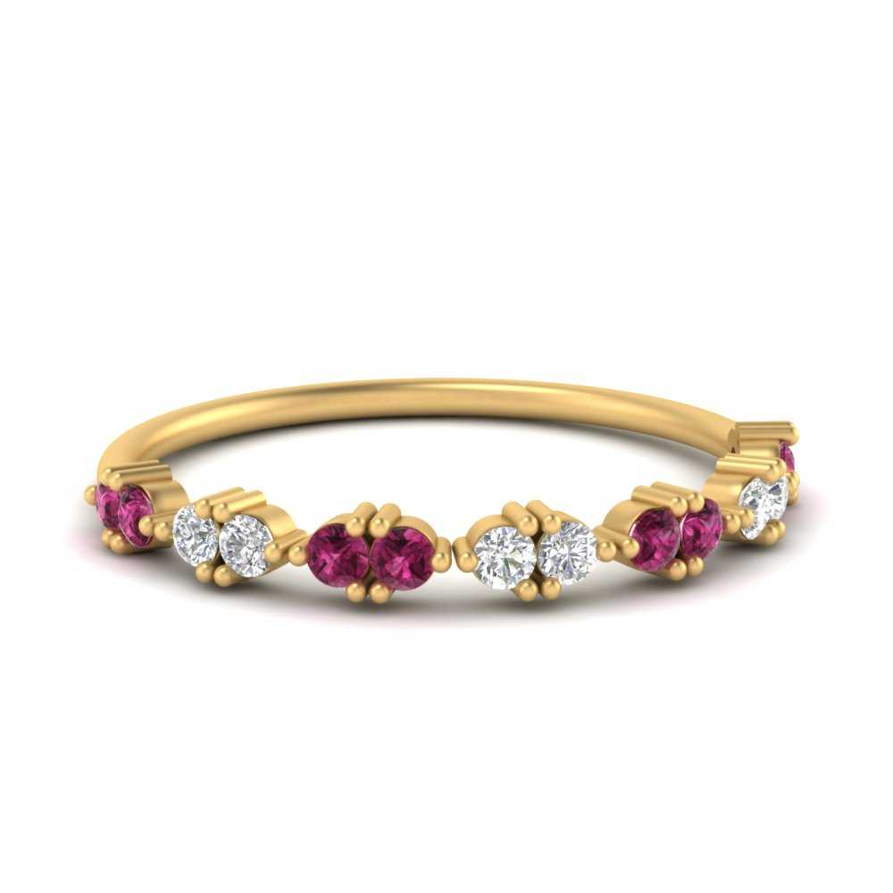 thin-diamond-stack-ring-with-pink-sapphire-in-FD9631GSADRPI-NL-YG.jpg