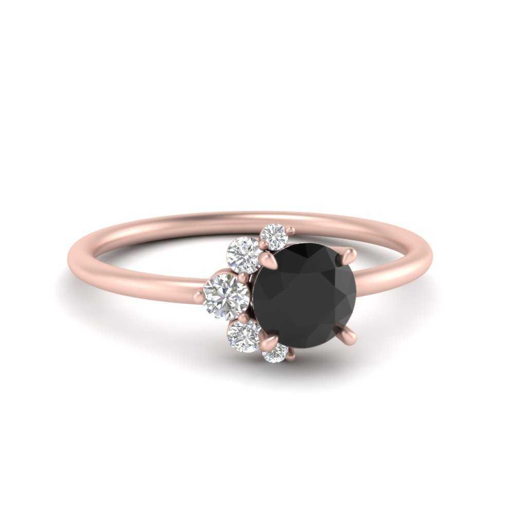antique-round-black-diamond-ring-in-FD9632RORGBLACK-NL-RG