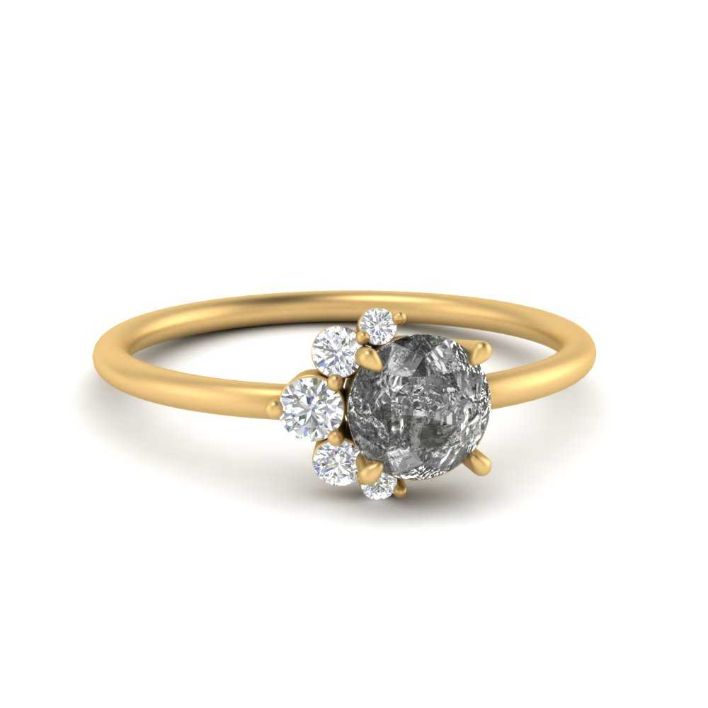grey-offbeat-round-diamond-engagement-ring-in-FD9632RORGGRY-NL-YG-GS