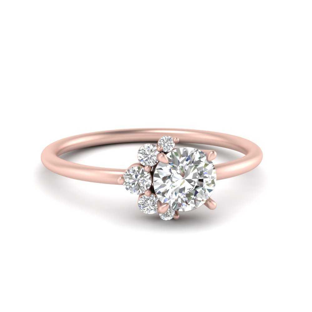 offbeat-custom-diamond-engagement-ring-in-FD9632ROR-NL-RG