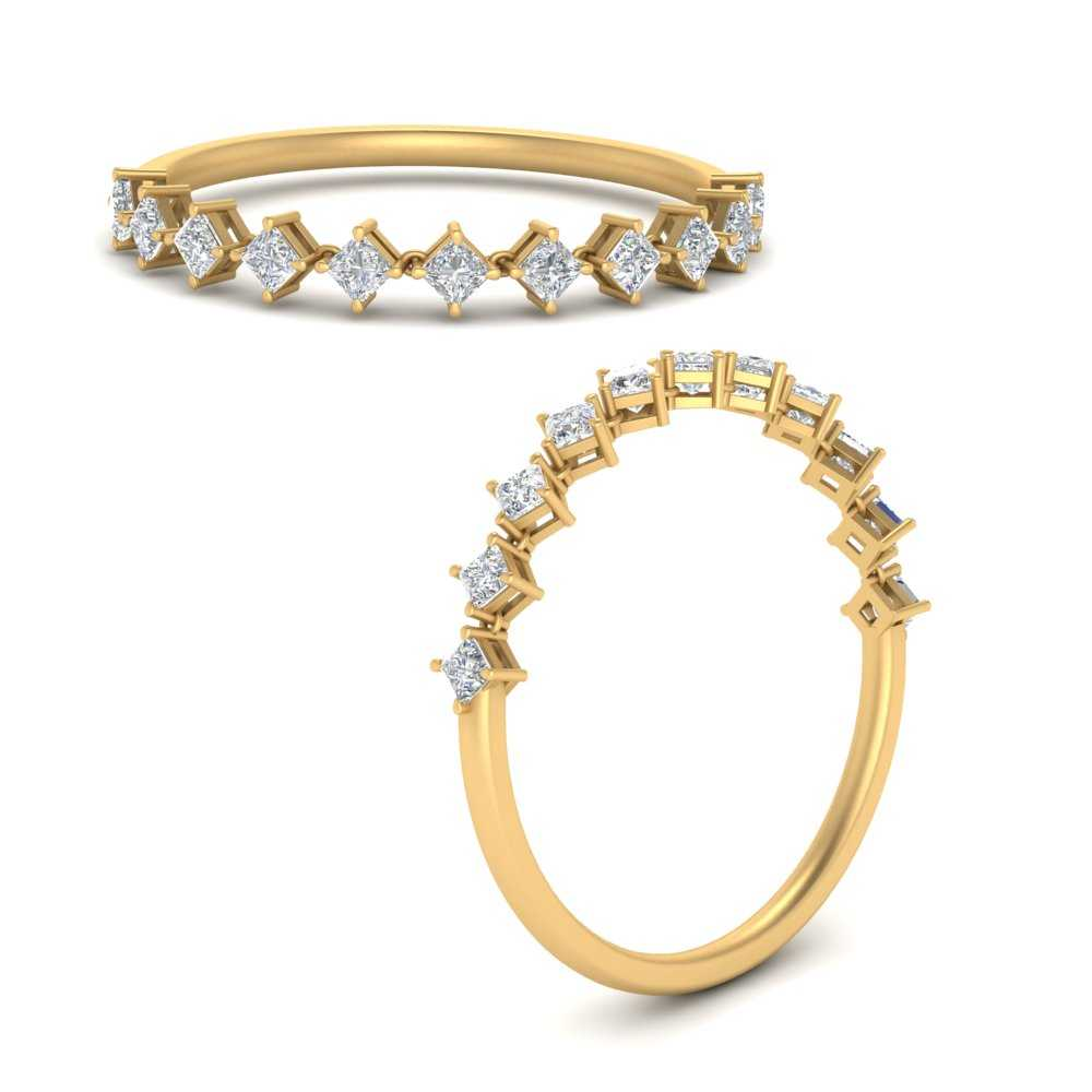 compass-point-anniversary-diamond-band-in-FD9633BANGLE3-NL-YG