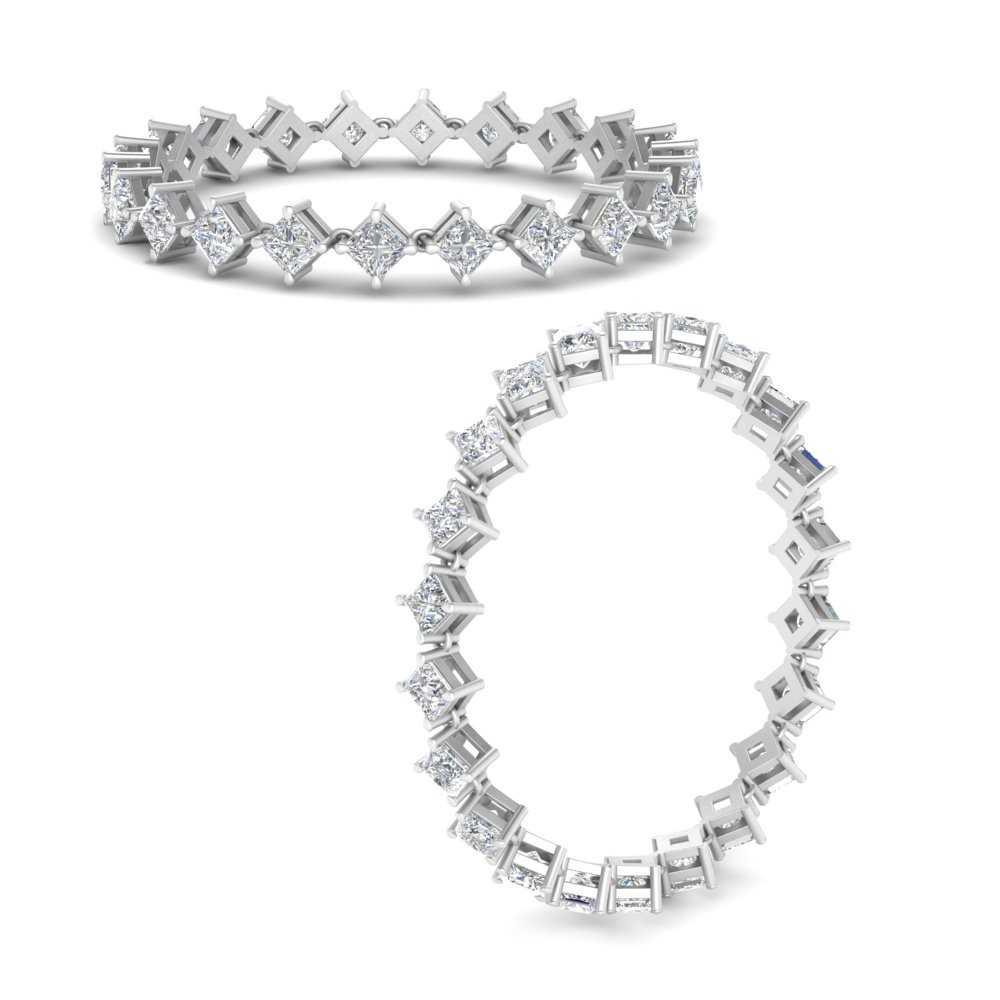 compass-point-diamond-eternity-band-in-FDEWB9633ANGLE3-NL-WG